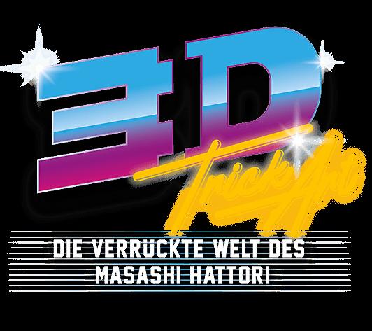 3dtrickart-aufmacher-logo